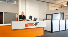 Mid_basic-fit-voorburg-869