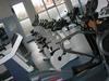 Small_fitnesszaal_fysio_fit_alkmaar
