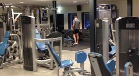 Mid_fitness_hoogvliet_dekorte1