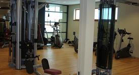 Mid_fitness2