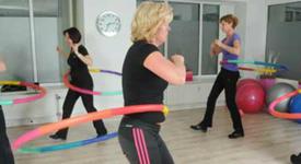 Mid_fitness_heemskerk_fitvoorhaar4