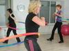 Small_fitness_heemskerk_fitvoorhaar4
