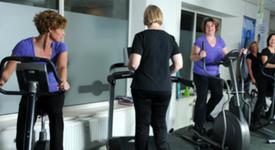 Mid_fitness_heemskerk_fitvoorhaar2