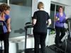 Small_fitness_heemskerk_fitvoorhaar2