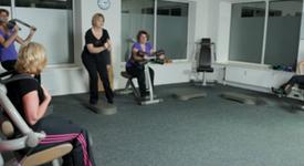 Mid_fitness_heemskerk_fitvoorhaar3