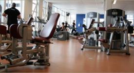 Mid_fitness_nieuwegein_demix5