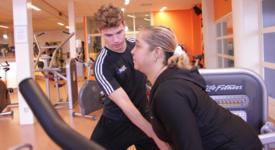 Mid_fitness_nieuwegein_demix3