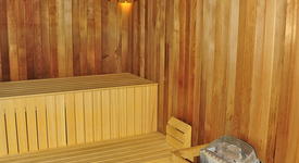 Mid_sauna___infrarood