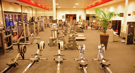 Mid_fitness-fitness_extra