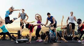 Mid_aerobics-640x300