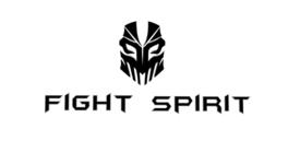 Mid_3d_logo_externe_websites_profilfoto