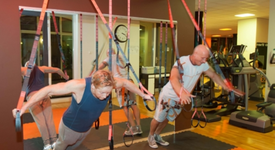 Mid_shape-all-in-center-amsterdam-crossfit