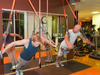Small_shape-all-in-center-amsterdam-crossfit