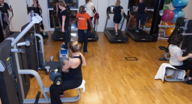 Mid_shape-all-in-center-amsterdam-cardio