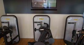 Mid_shape-all-in-center-amsterdam-fitness