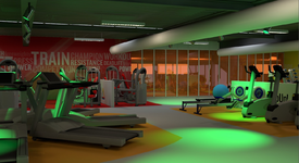 Mid_step-up-fitness-soesterberg-cardio