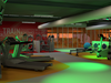 Small_step-up-fitness-soesterberg-cardio