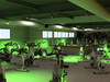 Small_step-up-fitness-soesterberg-spinning