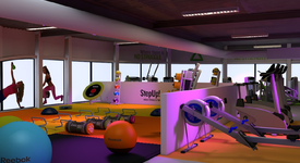 Mid_step-up-fitness-soesterberg-funxtion