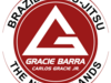 Small_gracie_barra_nederland