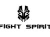 Small_internet_logo