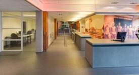Mid_fitnesscentrum-roden