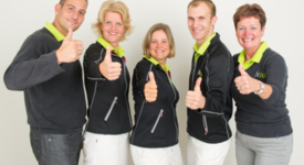 Mid_fit20-teamzwolle