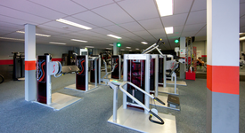 Mid_circuit-training