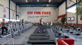 Mid_welkom-bij-fit-for-free