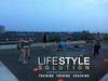 Small_training_13_augustus