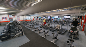 Mid_fit_for_free_dordrecht_cardioapparatuur
