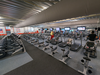 Small_fit_for_free_dordrecht_cardioapparatuur