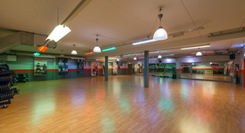 Mid_fit_for_free_dordrecht_groepsleszaal