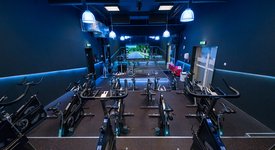 Mid_fit_for_free_dordrecht_spinning
