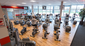 Mid_cardio-fit-for-free-leiden-groenoord