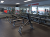 Small_free-weight-zone-fit-for-free-tilburg-noord