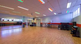 Mid_groepsleszaal-fit-for-free-tilburg-noord