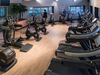 Small_cardio-apparatuur-fit-for-free-bergen-op-zoom