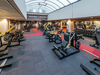 Small_fit-for-free-den-haag-mariahoeve-free-weight-zone