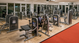 Mid_fit-for-free-den-haag-mariahoeve-switching-circuit