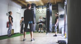 Mid_bezemer_fitness3