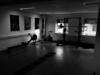 Small_pt_studio_1