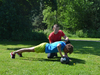 Small_personal_training_2
