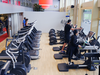 Small_cardioapparatuur-fit-for-free-rotterdam-conradstraat