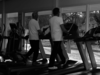 Small_vital_fitness_en_sportschool_delft_ouderen_loopband_edited1