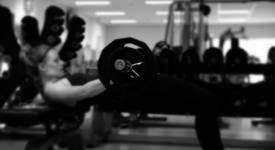 Mid_vital_fitness_012_edited2