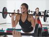 Small_original_body-pump-fitness-breda-enjoysports