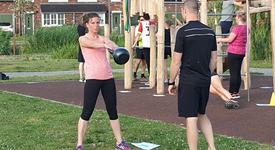 Mid_training_zomer_2019