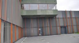 Mid_original_sportschool_fitness_calandfit_amsterdam_osdorp_entree