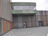 Small_original_sportschool_fitness_calandfit_amsterdam_osdorp_entree
